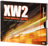 x-treme-whooshes-vol2-box-closed